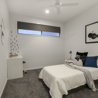 26p-91a-park-road-wooloowin-print