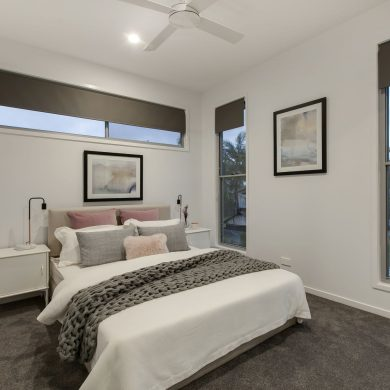 27p-91a-park-road-wooloowin-print