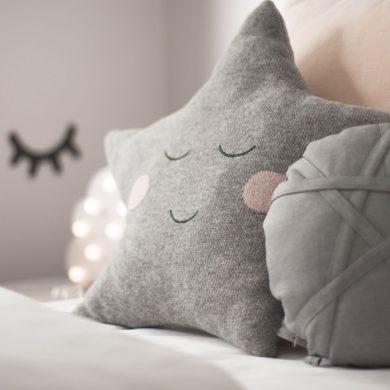 b-girls-cushions