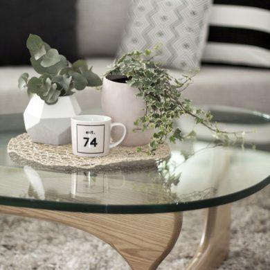 b-lounge1