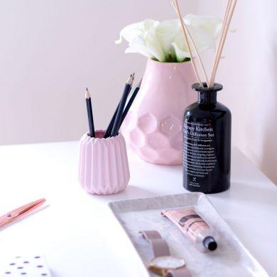 interiors-pink1
