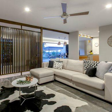 lounge-copper-bree
