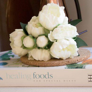 styled-flowers-bree
