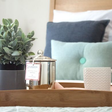 styled-bed-bree
